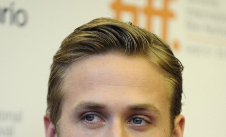Is Ryan Gosling the most f--kable celebrity?