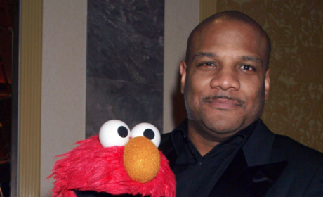 Kevin Clash Molestation Lawsuits: Thrown Out Due to Statute of Limitations!