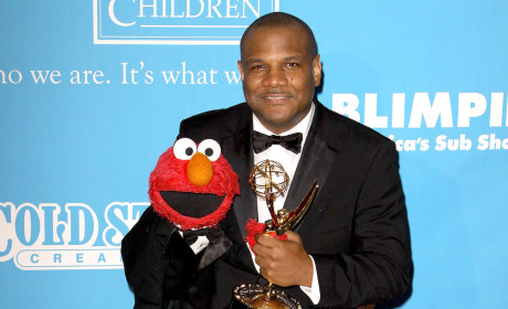 Kevin Clash Resigns From Sesame Street Amid Underage Sex Allegations From Second Boy