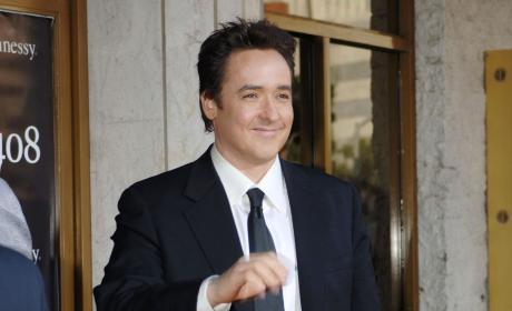 Restraining Order Granted Against Cusack Stalker