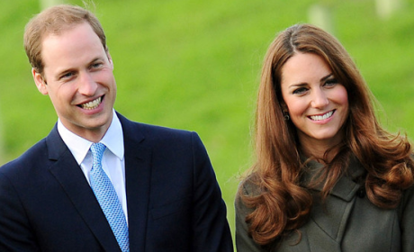 Kate Middleton Pregnancy Announcement: Best of Celebrity Twitter Reactions