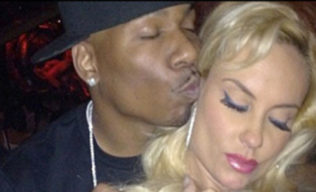 Ice-T Disrespected By Coco, Lashes Out on Twitter Over AP.9 Pics