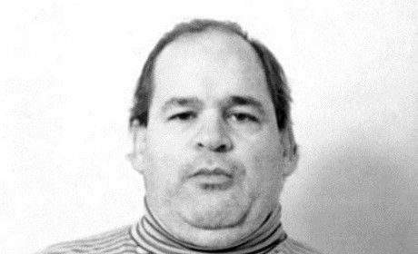 Frank Calabrese Dies; Chicago Mobster Was 75