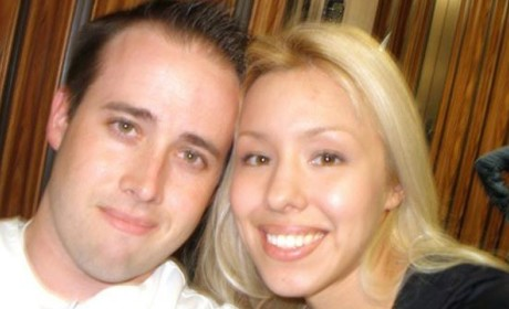 Travis Alexander: Did He Fear Jodi Arias Would Kill Him?