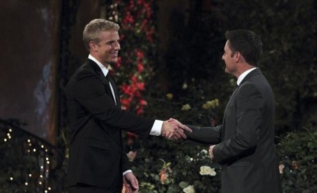 The Bachelor Sues Reality Steve For Second Time in as Many Seasons