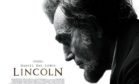 BAFTA Nominations: Lincoln Leads the Way