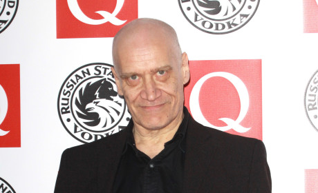 Wilko Johnson, Game of Thrones Actor, Has Terminal Cancer