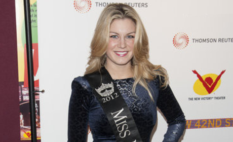 Mallory Hagan Picture