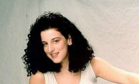 Chandra Levy Case: Ingmar Guandique Conviction May Be Thrown Out
