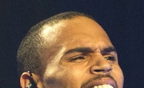 Chris Brown-Frank Ocean Brawl: History of Animosity to Blame?