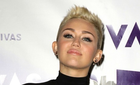 Miley Cyrus Married Rumors: Debunked!