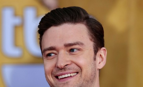 Justin Timberlake to Perform at the Grammys