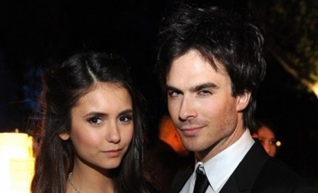 Ian & Nina vs. Blake & Ryan: Which couple do you love more?