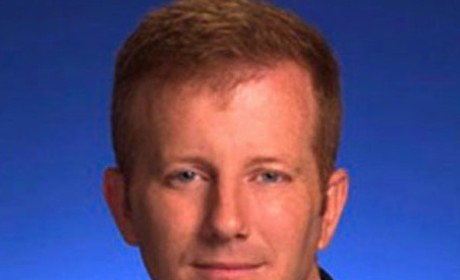 Stacey Campfield, Tennessee Senator, Tells Pro-Gay Constituent to Seek Therapy