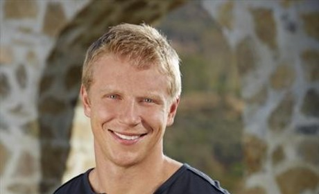 Sean Lowe: The Best Bachelor EVER?