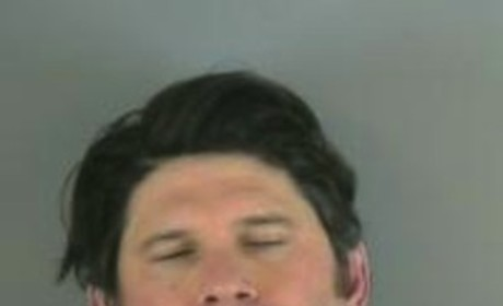 Todd Helton DUI Arrest: Lottery Ticket Related?!?