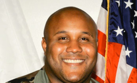 Christopher Dorner Manhunt: Former LAPD Officer, Accused Killer Still on Loose