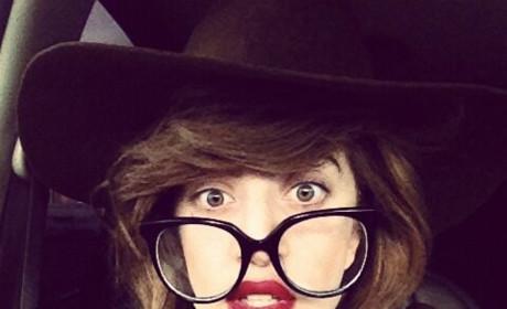 Lady Gaga Cancels Tour Due to Hip Injury, Surgery
