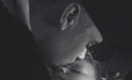 Justin Bieber Family Photos: AWWWW!