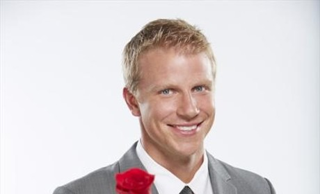 The Bachelor Recap: Sean Tells All!