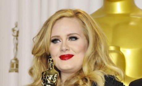 Joan Rivers Mocks Adele's Weight: Fair or Foul?