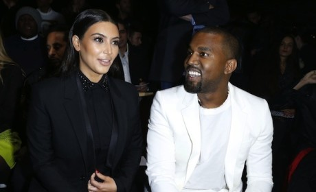 Kim Kardashian Miscarriage Scare Prompts Plane Breakdown, Doctor's Visit