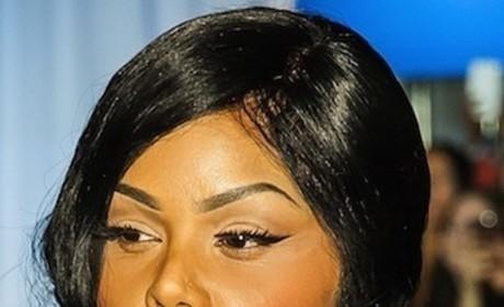 Lil Kim: Did she get plastic surgery?
