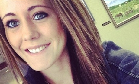 Jenelle Evans: Out of Rehab Again, Convinced She's All Good This Time