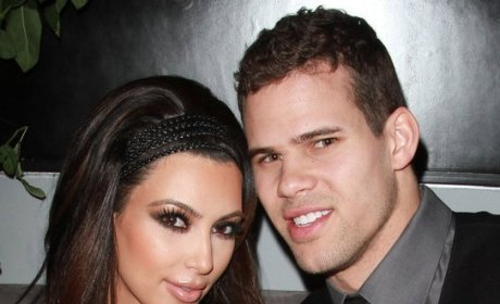 Kris Humphries: Does Leaked Deposition Torpedo His Case Against Kim Kardashian?