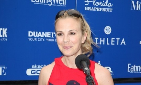 Elisabeth Hasselbeck Stands Up for Gwyneth Paltrow, Hates on Gluten