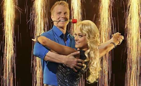 Dancing With the Stars Premiere: Who Was the Best?