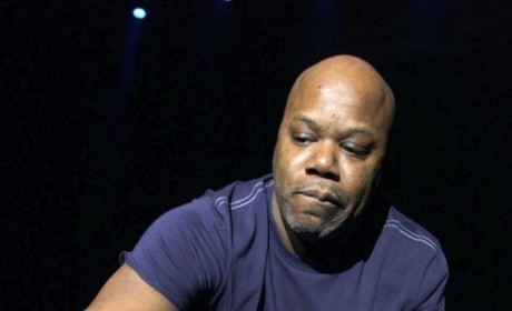 Too Short Arrested for DUI, Drug Possession