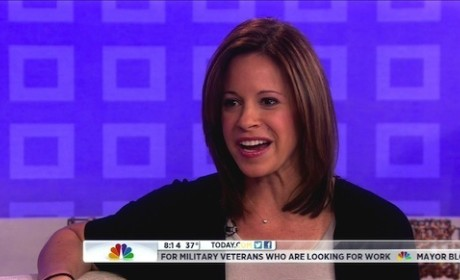 Jenna Wolfe Picture
