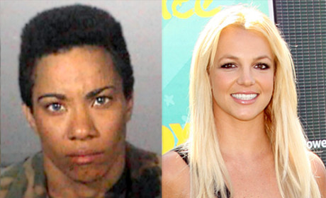 Britney Spears Stalker Convicted of Illegal Peeking