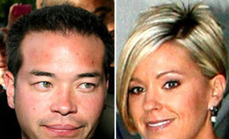 Jon Gosselin Cannot Spell, is Still Douchebag