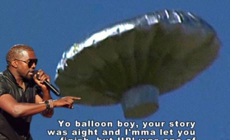 Richard Heene to Plead Guilty to Balloon Boy Hoax
