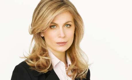 THG's Top 10 Favorite TV Doctors