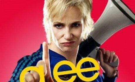 Bret Easton Ellis Said WHAT About Glee?!?