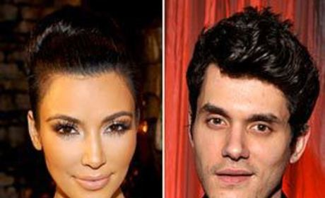 Patti Stanger to Kim Kardashian: John Mayer is a Douchebag!