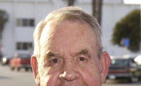 Tom Bosley Passes Away at Age 83