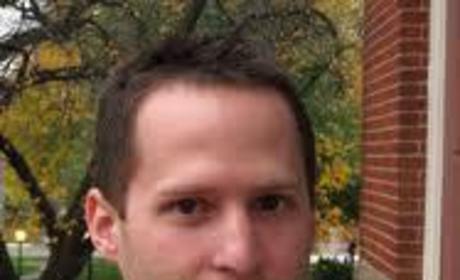 Matt Hughes, Storm Chaser, Passes Away