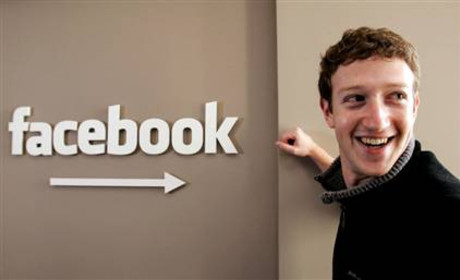Mark Zuckerberg Facebook Page Hacked By Nerds Seeking Social Justice