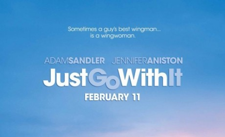 Justin Bieber vs. Adam Sandler: And the Box Office Winner Is...