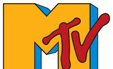 Happy 25th Birthday, MTV!