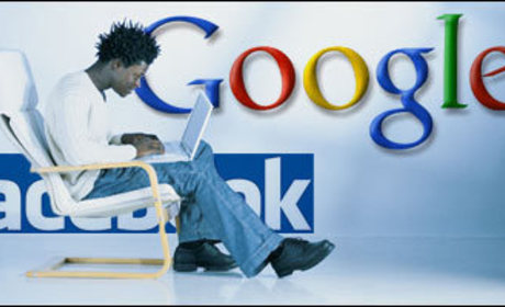 Google Social Network to Take on Facebook