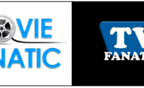 Introducing Movie Fanatic!