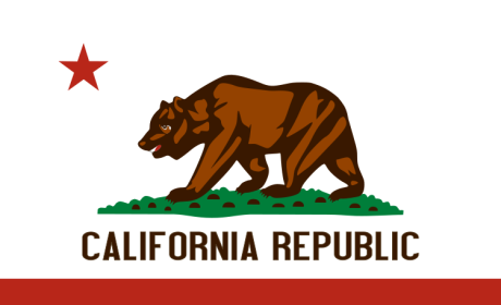 51st State? Conservative Counties Want to Secede, Form South California