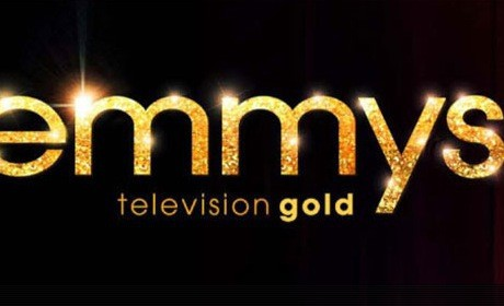 2011 Emmy Award Nominations: Announced!