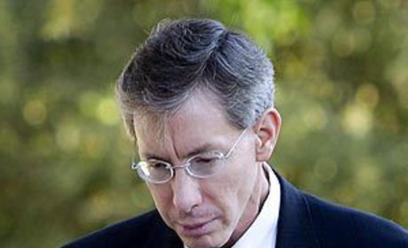 Warren Jeffs Convicted of Sexual Abuse