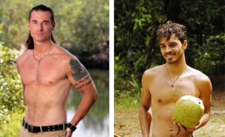 Survivor: South Pacific to Feature Two Veteran Players